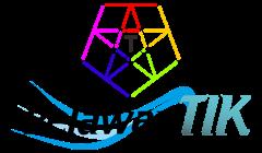 logo Rtik
